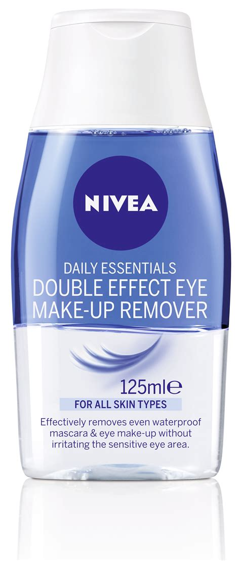 Makeup Remover Nivea 8 fuss free makeup removers we style ph