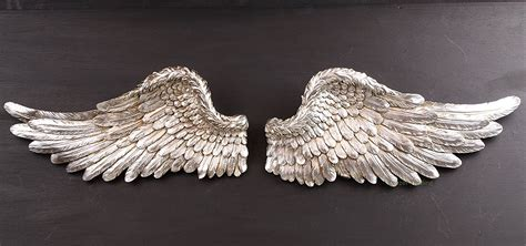 angel wings wall art dutchgloworg