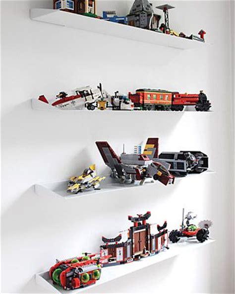 lego display on pinterest lego display shelf lego room lego display legos pinterest