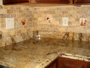 Cheap Wallpaper Backsplash An Inexpensive Olives Tile Mural Backsplash Of Olive Garden Landscape