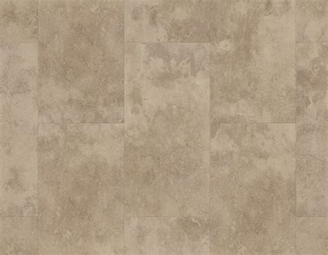 supply corporation products flooring fusion