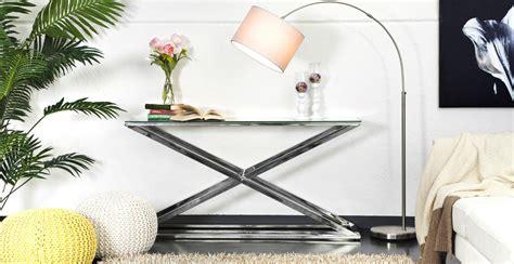 tavolo basso moderno dalani tavolino basso moderno design in soggiorno