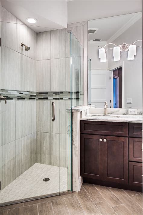 height of bathroom mirror interesting 80 bathroom mirror height inspiration of