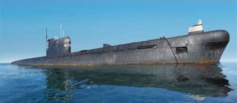 boten duden german submarines auf pinterest u boote russisches u