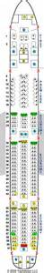 boeing 777 300er jet seating plan best 25 boeing 777 300er seating ideas on