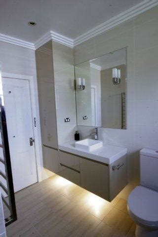 Bathroom Ideas Nz by Bathroom Ideas New Zealand Smartpersoneelsdossier