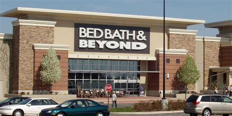 bed bath and beyond mexico how to get into bed bath beyond mr checkout