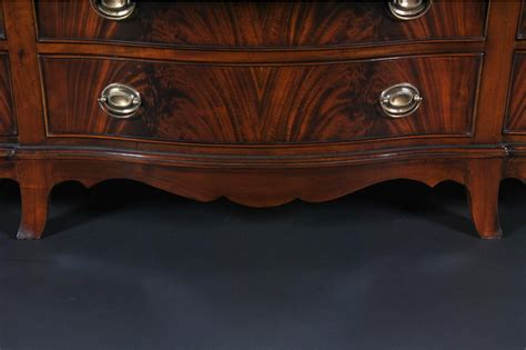 antique mahogany bedroom furniture antique mahogany bedroom furniture antique mahogany