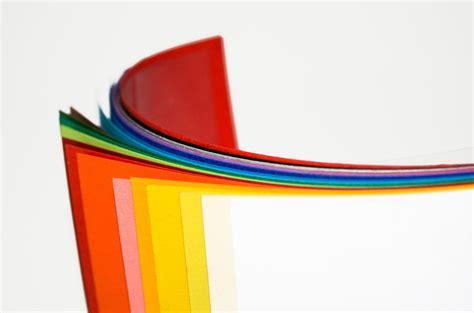 Kertas Jeruk gambar jeruk garis warna kertas lingkaran fon kacamata sekolah berwarna peralatan dan