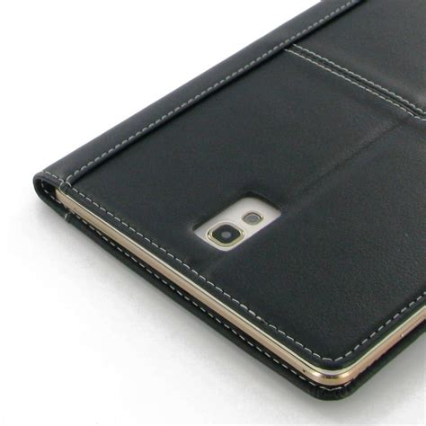 Book Cover Samsung Leather Samsung Galaxy Tab S 3 9 7 Inch Murah samsung galaxy tab s 8 4 leather smart flip carry cover pdair