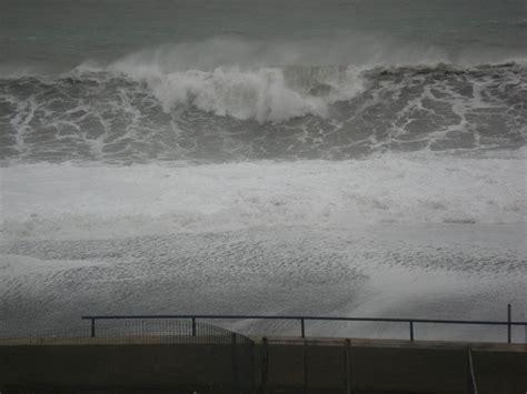 meteo mare melito porto salvo moderata mareggiata sul litorale di melito di porto salvo