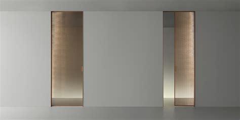porte a specchio per interni porte a specchio per interni la possibilit di inserire
