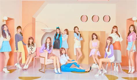 twice yes or yes win watch twice yes or yes on dailymotion and win an