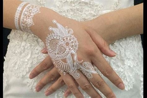 lace hand tattoo 1000 ideas about inner arm tattoos on