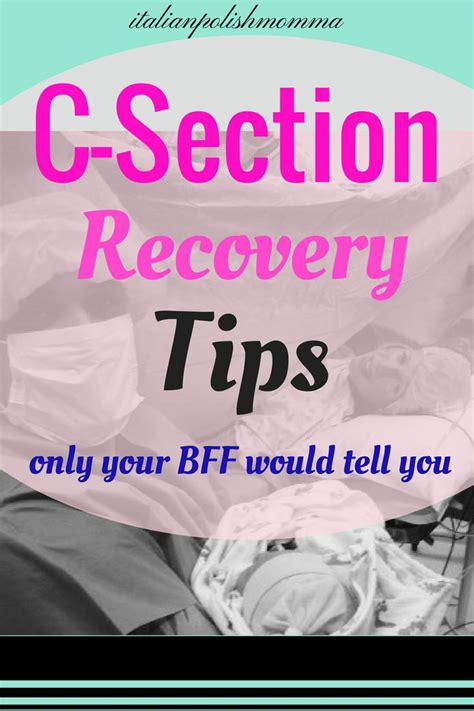 c section healing time best 25 c section recovery ideas on pinterest c section