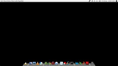 my laptop wallpaper is black themes why is my desktop background black after upgrade