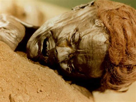 imagenes momias egipcias para niños 191 qu 233 son las momias de las ci 233 ganas