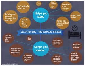 Late Night Dinner Ideas Healthy Sleep Hygiene