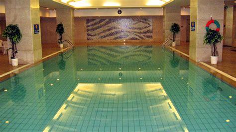 indoor pool house designs homecrack