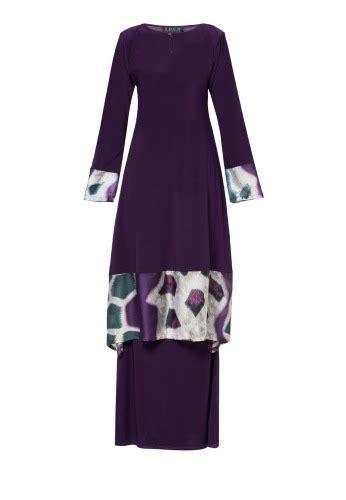 Sejarah Baju Kurung Pesak Buluh baju kurung pahang baju kurung baju kurung piping baju home design idea