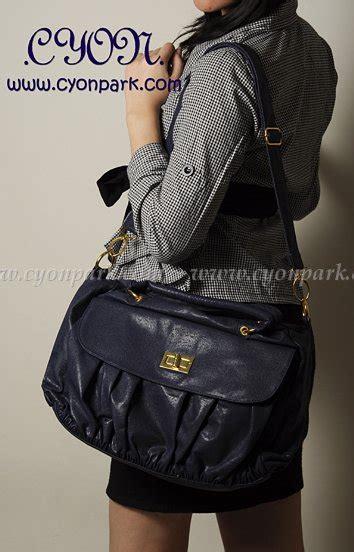 Tas Wanita Blueberry bag collections launched butik shop tas pesta belt wanita cyonpark