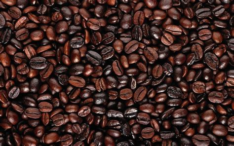 coffee wallpaper pinterest coffee beans hd wallpaper aurora awards com images