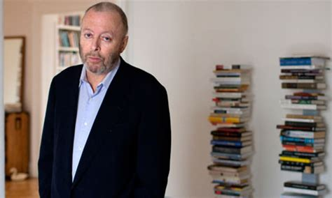 christopher hitchens faces posthumous prosecution in new
