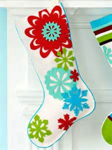 easy christmas crafts for kids best birthday wishes