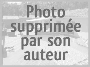 De Déménagement 3440 by L Escalier De Missdior 7 Autres Photos Les Photos De