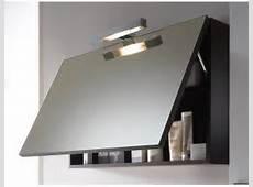 Specchio contenitore bagno offerte e risparmia su ondausu