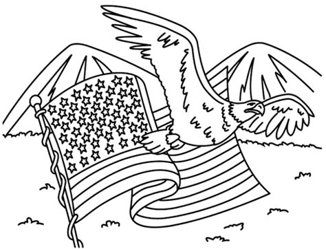crayola coloring pages 4th of july t rex me s weblog just another wordpress com weblog