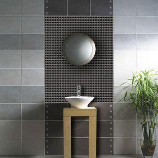 gel tiles backsplash magic gel black onyx mosaic tile by achim mosaic tiles shopping and backsplash tile