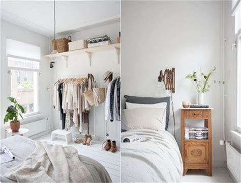 cuadros romanticos para dormitorios matrimoniales