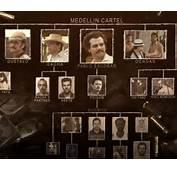 Pablo Escobar Family Today Netflix Narcos &amp Binging – Changing The