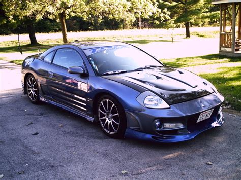 mitsubishi eclipse modified mitsubishi eclipse modified 2003 www pixshark com