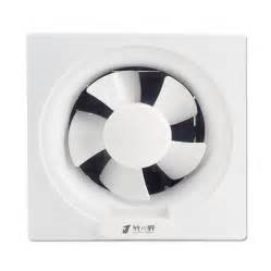 bathroom exhaust fan wall mount 2pcs zhuye apb200 8 ventilation fan bathroom kitchen wall