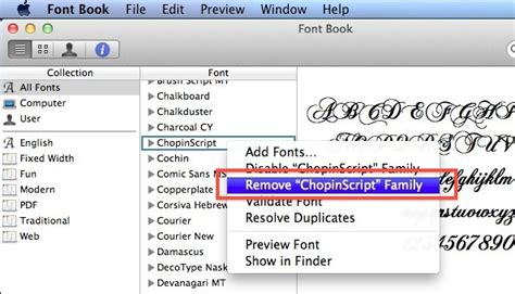 design font mac how to install tamil fonts in mac memoconstruction