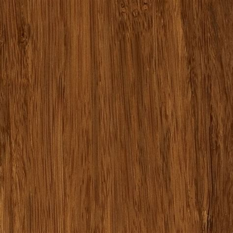 Best Bamboo Flooring Bamboo Floors Best Deals Bamboo Flooring