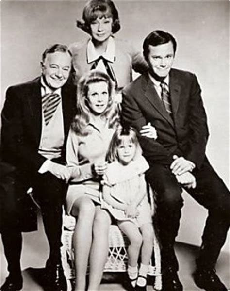 elizabeth montgomery s family tree bewitched imperatriz sissi momentos em que sabemos que temos a