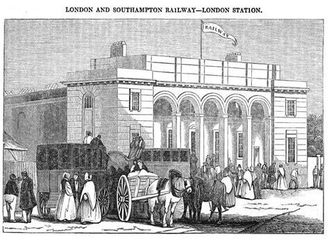 elms railway station wikipedia