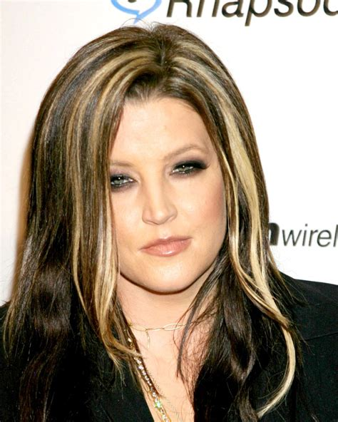 lisa marie presley wikipedia lisa marie presley picture 10 clive davis annual pre