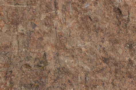 Rok Tektur high resolution seamless textures rock