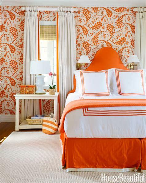 Wallpaper Dinding Kotak Frame Biru 8 warna ceria untuk kamar tidur anda rumah dan gaya