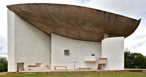 most influential architects the most influential architects of the 20th century le corbusier selo
