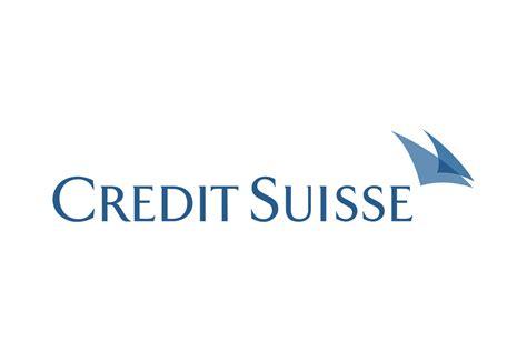 Credit Suisse Email Format Credit Suisse Logo