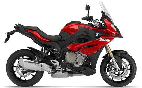 Bmw Motorrad Ffnungszeiten M Nchen bmw motorrad vom 13 bis 15 februar auf der imot der