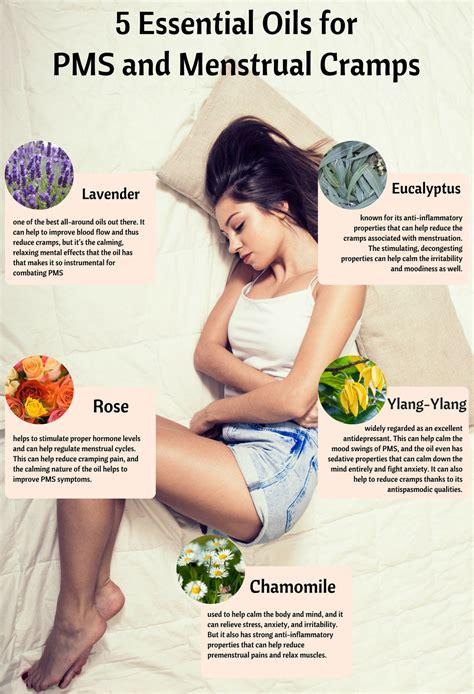 5 Foods That Could Ease Your Pms by What Foods Help With Severe Menstrual Crs Foodfash Co