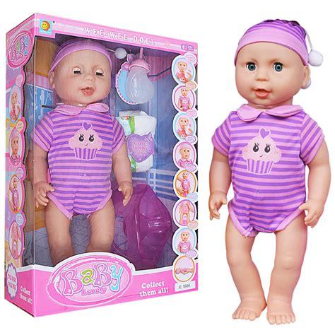 jual mainan produk series dolls