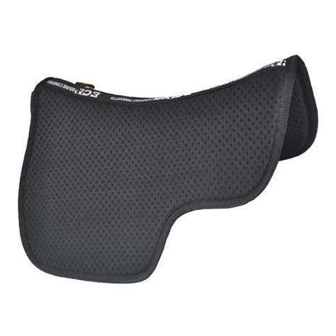 Equine Comfort Products by Equine Comfort Products