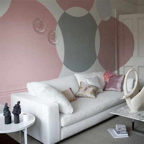 paint on wall imagination painting walls painting